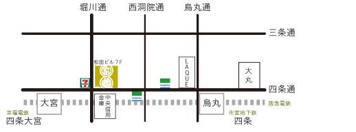 tizu2.jpg